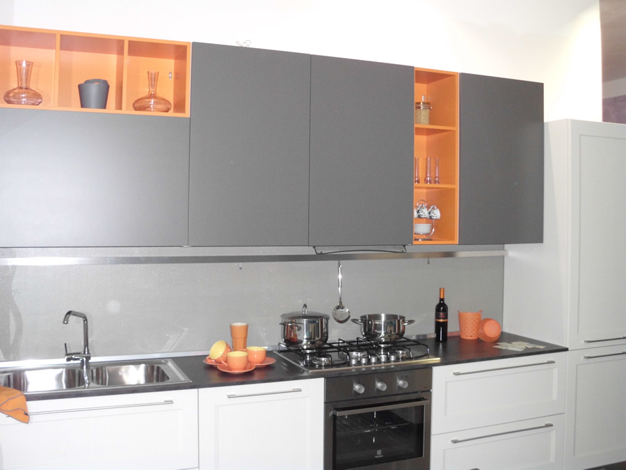 Cucine - Ar.gi. arredamenti: cucine e camere da letto ...