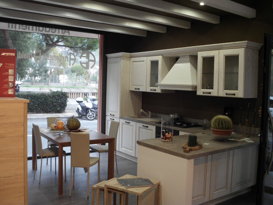 Cucine arredamenti cucine e camere da letto for Ar arredamenti